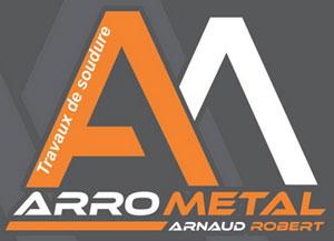 Arro Metal - Travaux de soudure